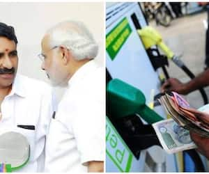 oil price dhaneg only help dollar, it will affect countries economy says BJP leader B Gopalakrishnan