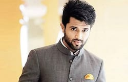 """As per reports, Vijay Deverakonda said, """"Even if I was in a relationship, I would definitely keep it a secret. It is no one's business. I would tell my friends and parents too. I will reveal it to the world when it happens."""" Vijay also added, """"I don't want my life to become entertainment."""""""