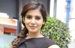 <p>Since the lockdown happened, Samantha Akkineni was not seen much on social media sharing her daily updates. She had taken a break from all social media accounts, which left her fans confused.</p>