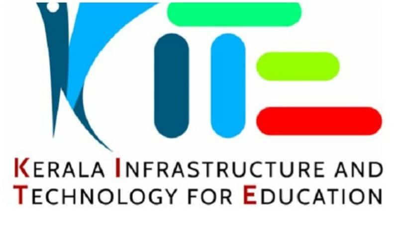 social media empowerment south asian award to KITE