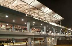 <p>airport</p>