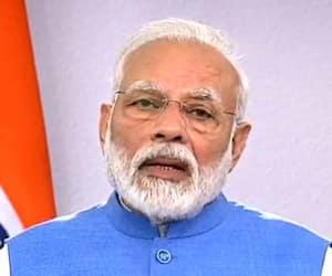 Social science and psychology behind PM Modis Janata Curfew