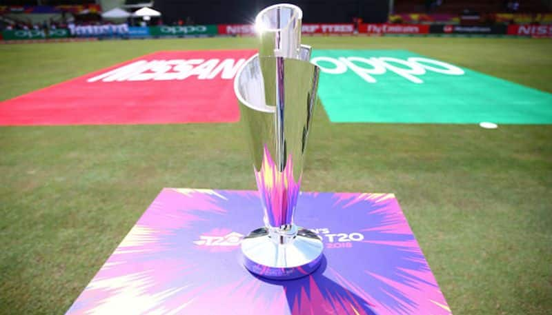 T20 World Cup future will be decided at the next ICC meeting after June 10