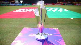 20 teams can be take part in the ICC T20 World Cup 2024 spb