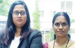 Nirbhaya lawyer Seema Kushwaha