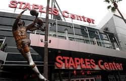 Basketball, NBA, Los Angeles Lakers, Sports