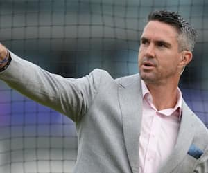 kevin pietersen opines if england players unite they will play remainder of ipl 2021
