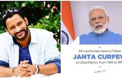 Resul Pookutty and Modi