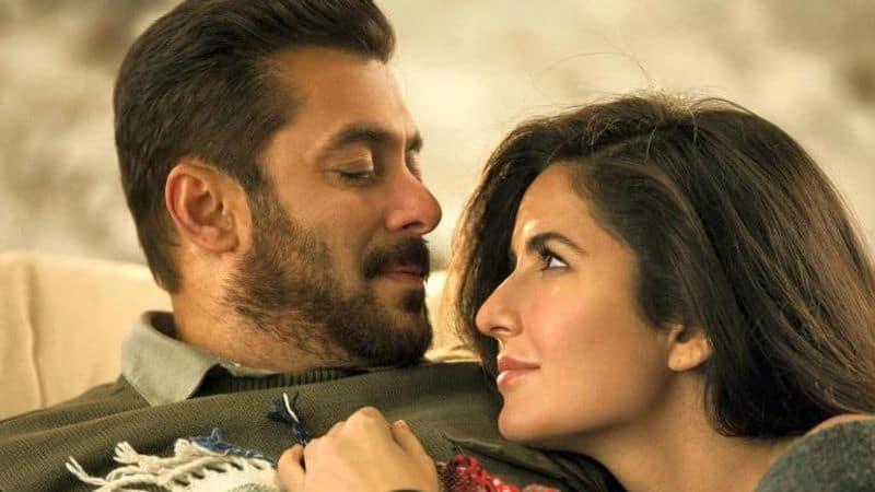 top five box office movie of katrina kaif BJC