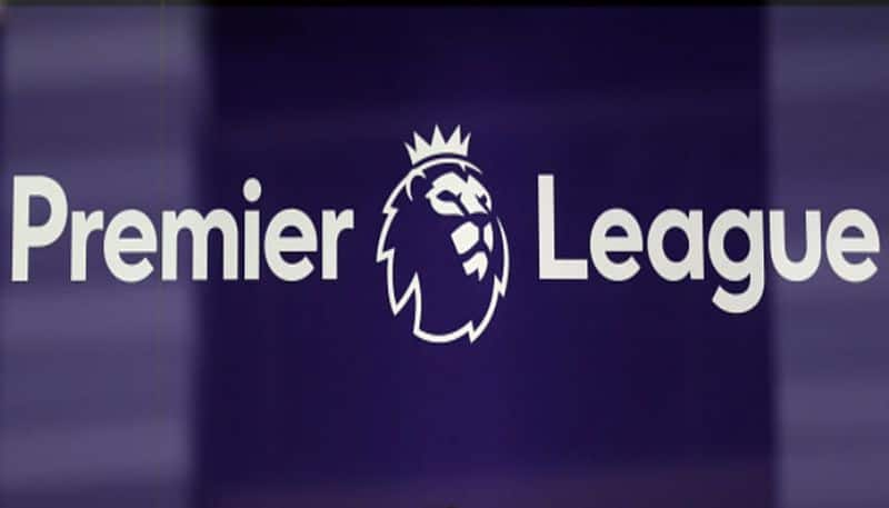 Premier League Confirms Fixture List for First Three Rounds of Restarted Games From 17 June