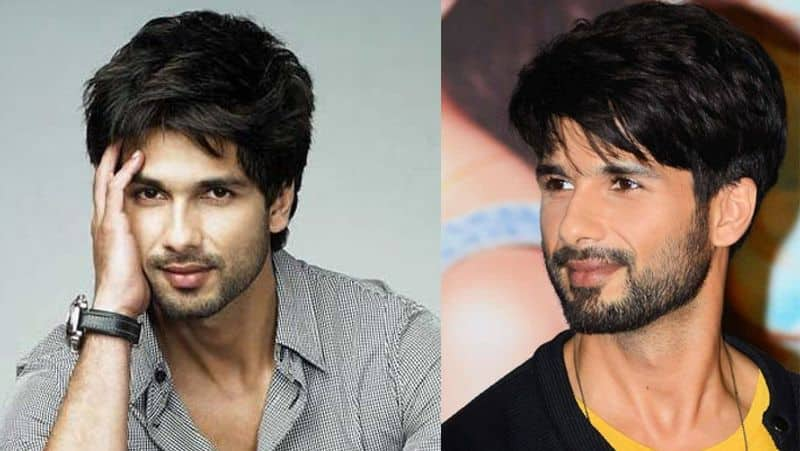 shahid kapoor faced trolling after social post on PM modi
