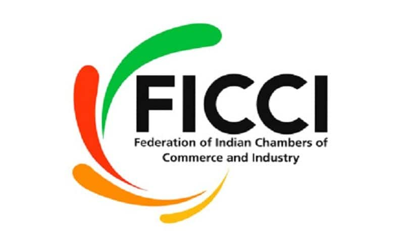 FICCI expresses happiness over RBI's move to ease economic burden