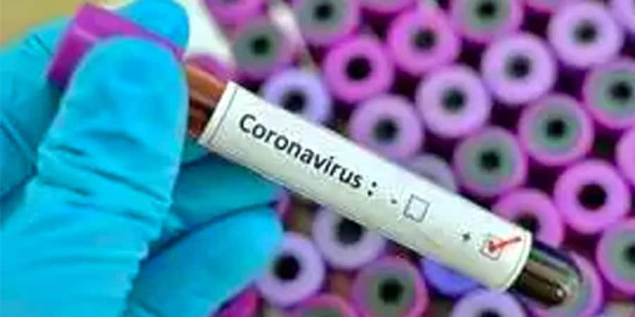 Coronavirus pendemec live updates of 23rd march 2020