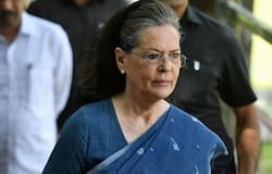 Sonia Gandhi, Rahul Gandhi, PM Modi, Corona, Corona in India, Corona Delhi, Corona Report