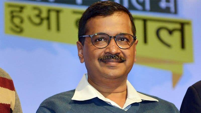 Delhi government's big decision, doctors treating Corona patients will be tested