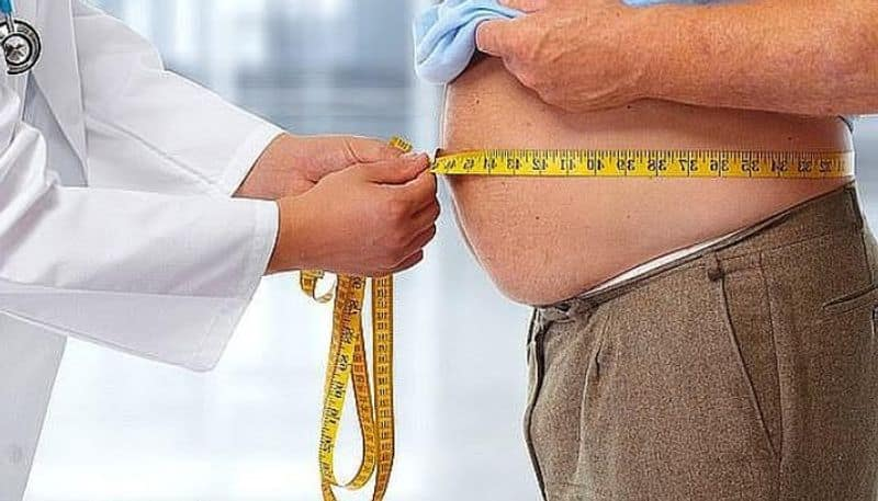 Reduce excessive weight in lock down situation know this effective home remedies