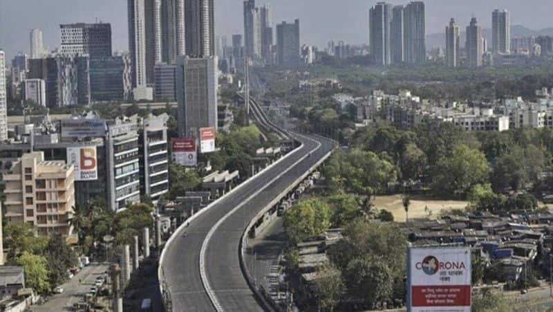 Kolkata holds the master key to Bengal s economic rejuvenation spb