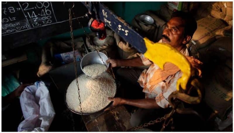 Chief Minister Mamata Banerjee unhappy with ration complaints removes food civil supplies secretary