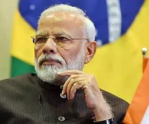 Coronavirus: PM Modi govt approves largest ration subsidy scheme for 80 crore Indians