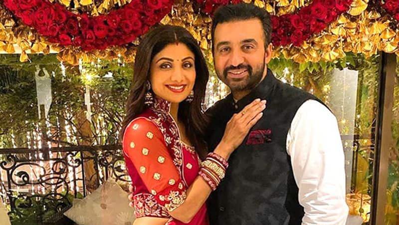 shilpa shetty fight at home quarantine with husband