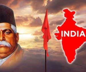 PP Dr Keshava Baliram Hedgewar: The man who transformed modern India and its trajectory