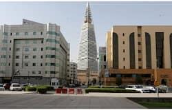 saudi curfew