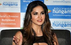 """Iss Mahamari Ke time Main #SunnyLeone Ke Maze Hain. She is earning millions of rupees per day. Everyone is visiting her website to watch her porn films and paying for membership [sic],"" Kamaal R Khan aka KRK posted."