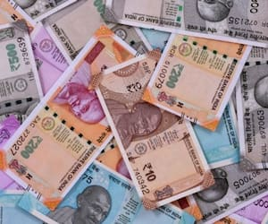 rbi new regulations about start up loans