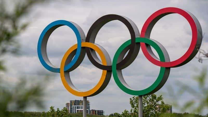 Today is International Olympic Day, this year is not being celebrated like every year due to Covid19 sp