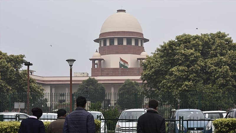 Liquor sales during lockdown: SC asks states to consider non-direct or online sales