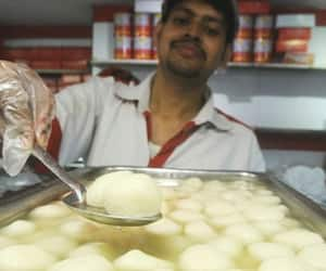 street food and sweet delivered at home in saharanpur kpt