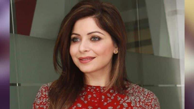 Kanika Kapoor test report positive for the fifth time, know what the doctor said
