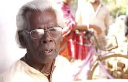 Ratan Kahar