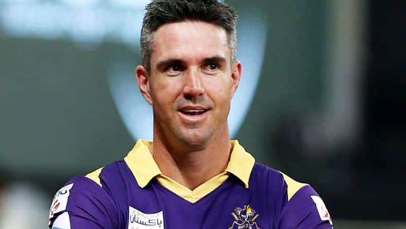 Kevin Pietersen picks MS Dhoni as greatest captain ever