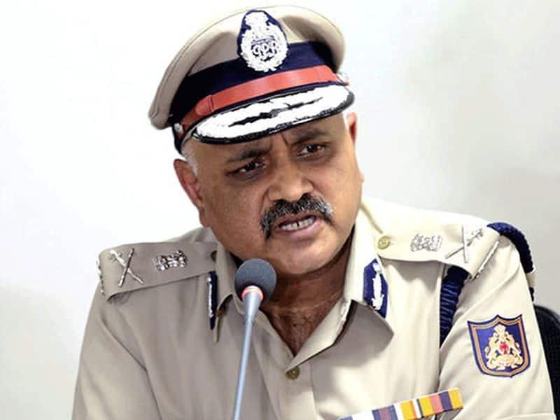 Ramesh Jarkiholi Sex CD Scandal No need to debate on SIT says DG Praveen Sood mah