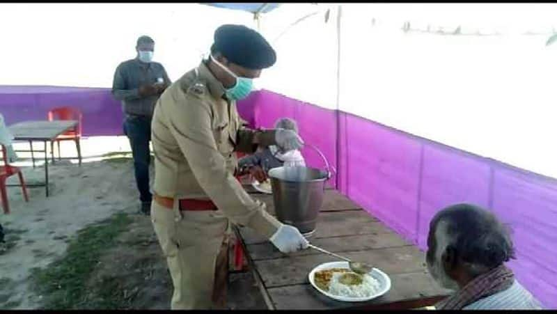 Know what is Didi kitchen, which Jharkhand government is praising