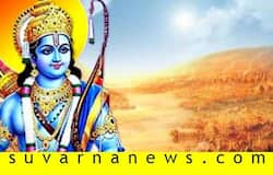 What is your horoscope after Sri rama navami