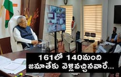 Rashtrapati Ramnath kovind Teleconference with Governors on Covid 19