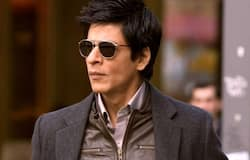 Shah Rukh Khan: It was during the making of Ra One that he started to lose money. He even had to cut down on his expenses.