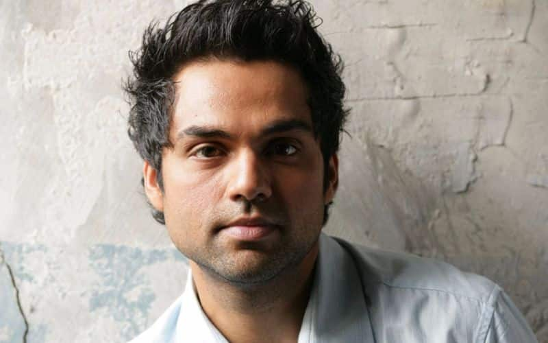Abhay Deol points out the discrimination going on in India