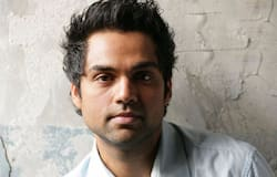Abhay Deol: When the actor produced the movie One by Two, it was a box-office flop. The actor had to sell his home to repay the amount.
