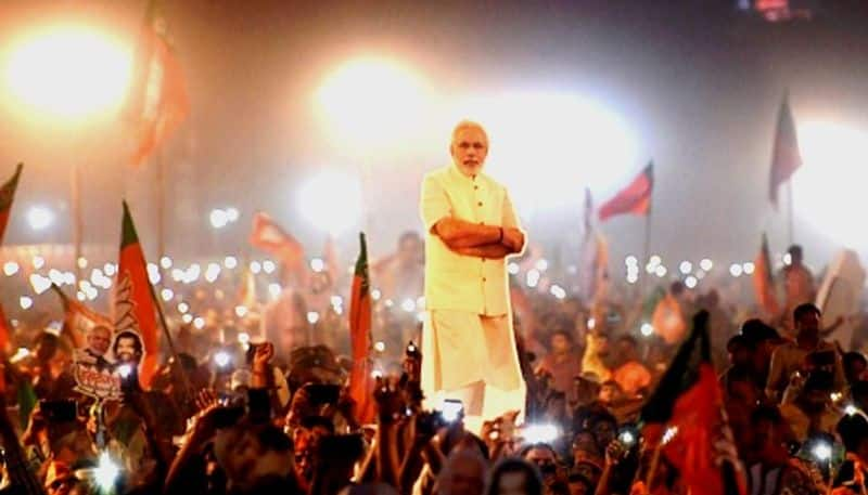 Tmc will keep eyes on those who switch off their lights for modi