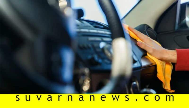 Government may give nod to Vehicle scrappage policy says Gadkari
