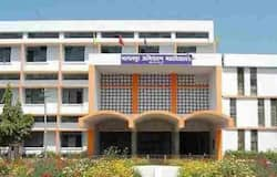 bhagalpur engineering college