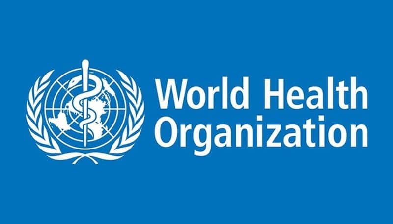 War over coronavirus US senator seeks independent probe over WHOs handling of the entire issue