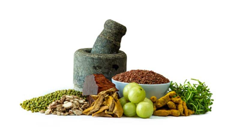 Ayush Mantra advice immunity boosting measures for self care during Lock down