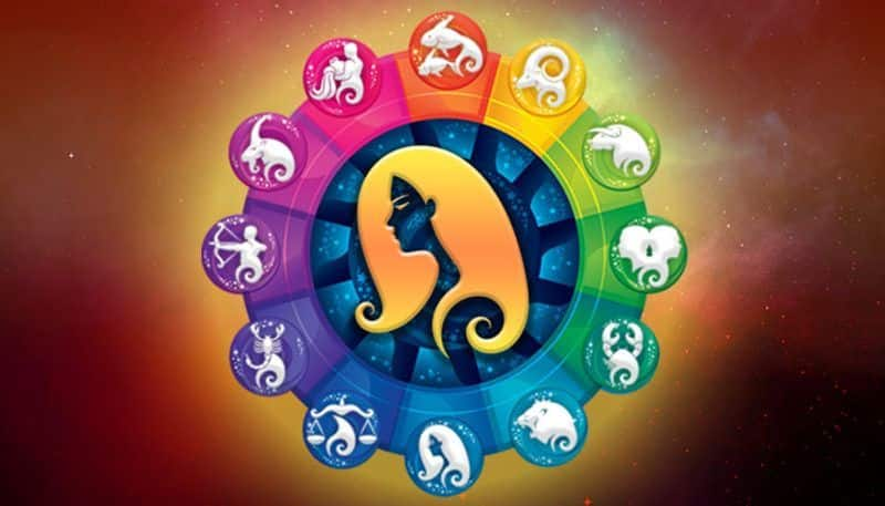 कन्या-कन्या राशि के जातकों की आज मित्रों के साथ भेंट हो सकती है। गुरु का ध्यान करें। समस्याओं से मुक्ति मिलेगी।