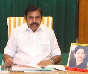 General freeze in Tamil Nadu again tomorrow? Chief Minister consults with officials ..!