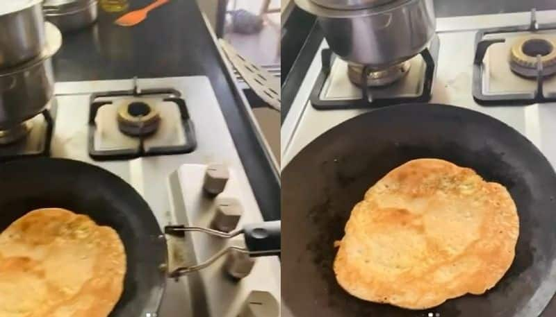 katrina kaif shares short video of her cooking experiment