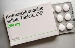 हाइड्रोक्सीक्लोरोक्वीन दवा कैसे बनी कोरोना की दवा-   यूएस प्रेसीडेंट डोनाल्ड ट्रंप ने हाइड्रोक्सीक्लोरोक्वीन को कोरोनावायरस के खिलाफ गेम चेंजर बताया है।  हाइड्रोक्सीक्लोरोक्वीन एंटी मलेरिया ड्रग है। लैंसेट की रिपोर्ट के मुताबिक, इस दवा ने कई वायरस पर एंटीवायरल इफेक्ट्स दर्शाए हैं, इसमें कोरोनावायरस भी शामिल है। हालांकि यह प्रयोग भी अभी खत्म नहीं हुए हैं और अंतिम निष्कर्ष आना बाकी है। ये दवाई कोरोना के इलाज के लिए बाजार से आउट ऑफ स्टाक हो गई थी। भारत ने हाल में अमेरिका को ये दवाई एक्पोर्ट की है।